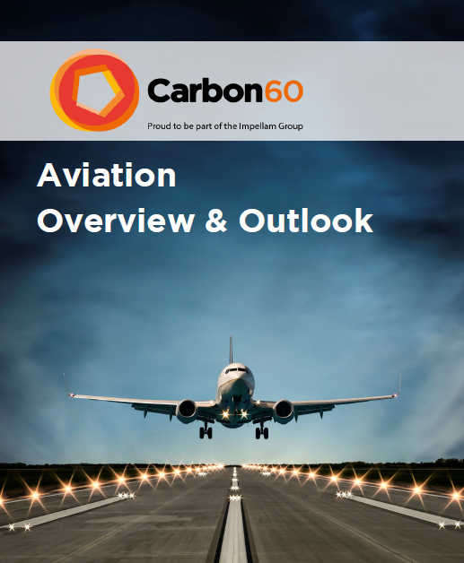 Aviation Industry Report 2019