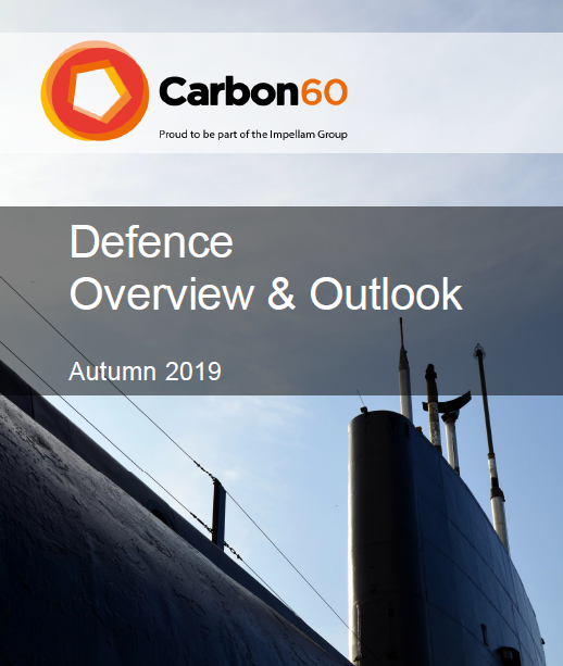 Defence Industry Report